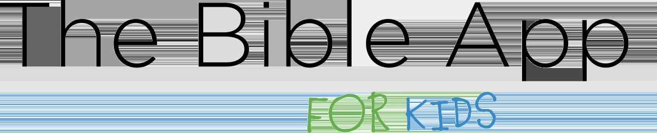 bafk_logo